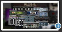 plug-in for protools aax